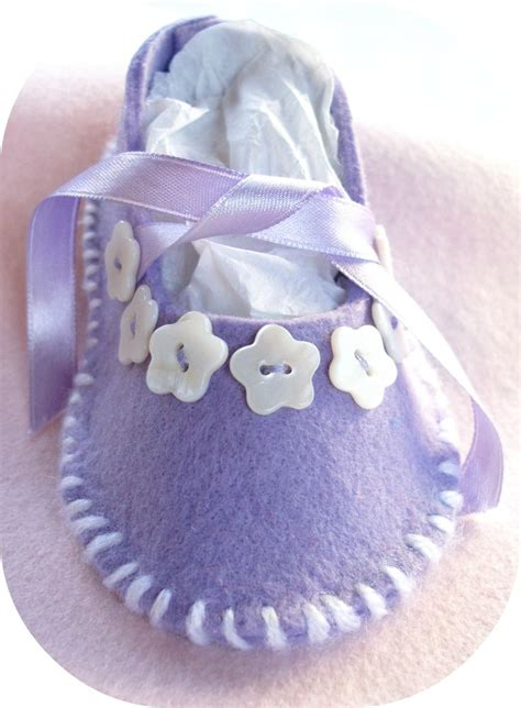 Aksara Sepatu Bayi Flower Pink Baby Shoes 17 best images about b zapatitos on doll shoes baby and felt baby shoes