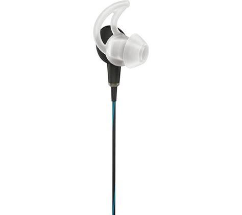 bose quiet comfort 20 headphones buy bose quietcomfort 20 noise cancelling headphones