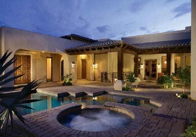 home designer interiors 2012 free home interior design free software home sweet home