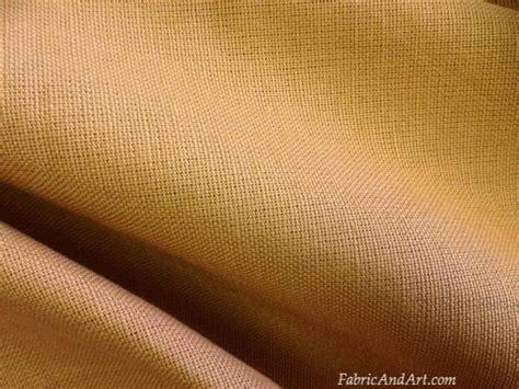 Organic Cotton Fabrics Organic Cotton Canvas Fabrics