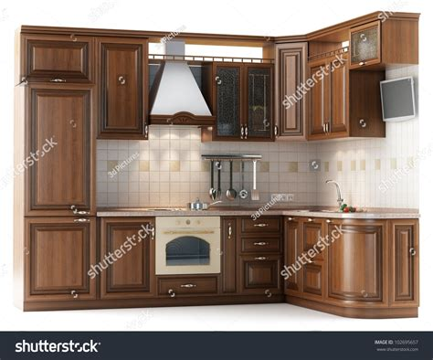 kitchen furniture store image gallery kitchen furniture