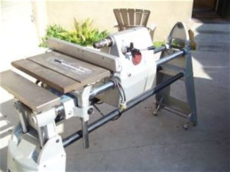 total shop woodworking machine wood worktotal shop woodworking machine how to build diy