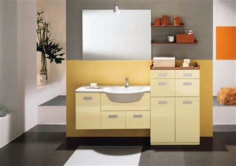modern cabinet 10 inspiring modern and luxury bathrooms 10 modern and luxury master bathroom ideas freshnist