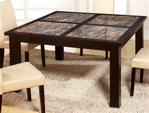 Dining Room Table Tops Awesome Top Dining Room Tables Photos Ltrevents Ltrevents