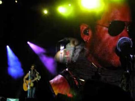 New Lenny Kravitz Ill Be Waiting by Lenny Kravitz Again I Ll Be Waiting Acoustic Rock In