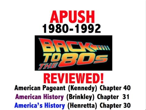 apush american history chapter 9 review american pageant chapter 40 apush review period 9