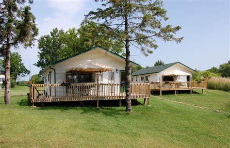 pine island boat rs spencer s cottages boat rentals 1000 islands fishing