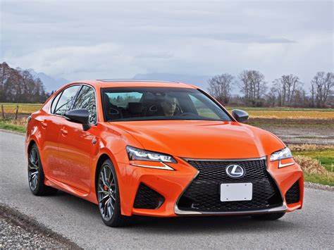 gsf lexus orange 100 gsf lexus 2014 lexus gs f 2015 features