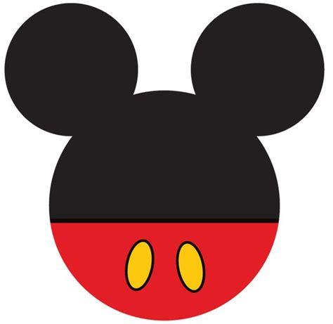 mickey  minnie  clipart mickey minnie mouse