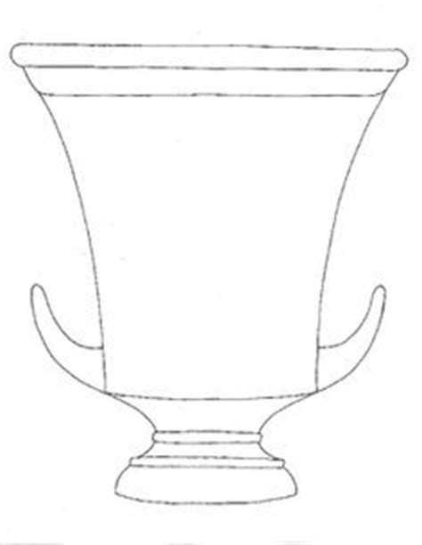 Grecian Vase Crossword by 16 Best Images Of Ancient Olympics Worksheets