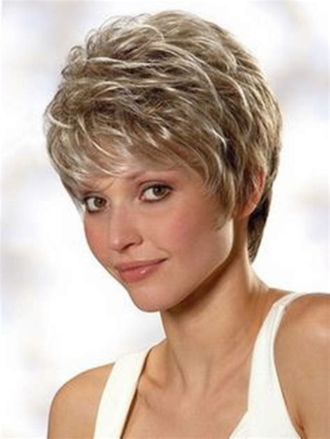 Hairstyle Wigs For 50 by Hairstyles Wigs For 50 Hairstyle 2013