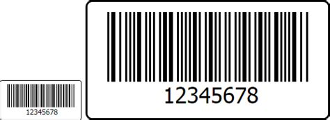 eps format barcode generator actipro bar code silverlight vector based 2d and linear