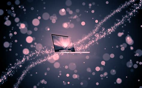 wallpaper for macbook pro 17 inch macbook pro wallpaper 1920x1200 wallpapersafari