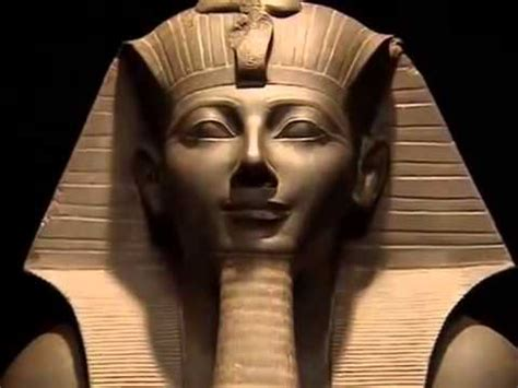 imagenes egipcias de cleopatra reinas del antiguo egipto nefertiti hasepsup cleopatra
