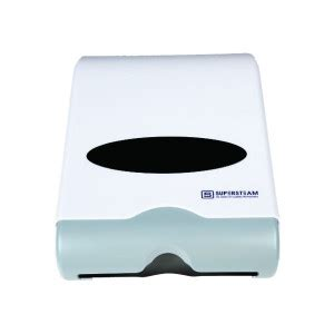 Paper Folding Machine Singapore - toilet bathroom accessories anti bacterial air