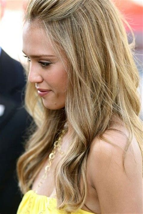 focused on the future jessica alba liked what she saw on thursday as 1000 ideas about jessica alba bob on pinterest red