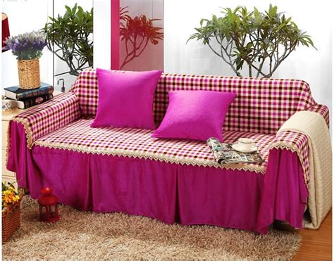 where to buy sofa covers sofa design where to find sofa covers shops jcpenney sofa