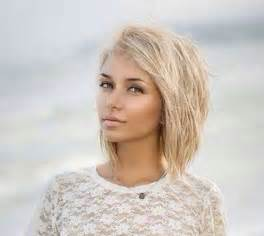 turning 40 need 2015 hairstyles 40 best short hairstyles 2014 2015 the best short