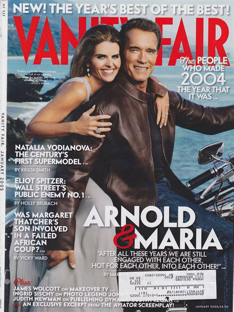 vanity fair magazine vanity fair magazine ads vanity