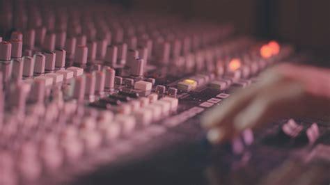 dirty dutch house music dirty dutch house lead lumit audio
