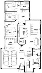 Porter Davis Floor Plans 301 Moved Permanently