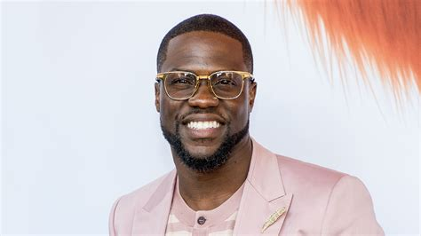 kevin hart kevin hart talks working with dwayne johnson shares