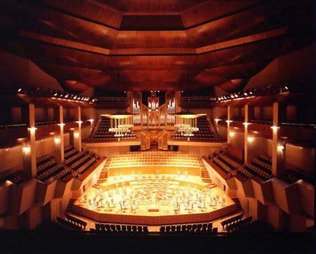 auditorio nacional entradas concierto extraordinario en auditorio nacional entradas