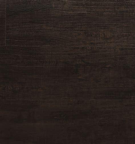 Infinity Laminate Flooring by Eternity Mocha Classic Laminate Floors Et8070 Hardwood