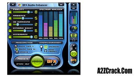 sound enhancer for android dfx audio enhancer for android cracker sokolpixel