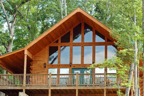 Cabins Downtown Gatlinburg Tn by Gatlinburg Cabins With Room Pigeon Forge Cabins With