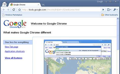 download google chrome full version terbaru google chrome 31 0 1650 57 stable download software