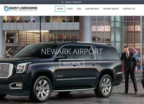 Limo Ride To Airport by 122 Best Teterboro Airport Limo And Car Service Images On