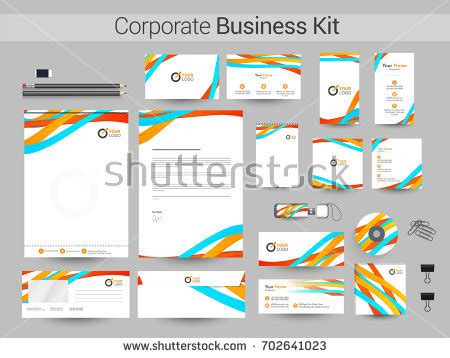 instant business letter kit stylish text flash sale on white stock vector 466382513