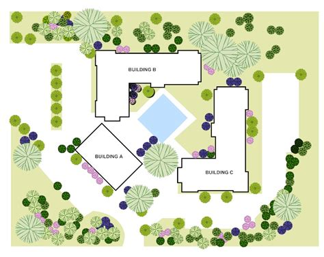 How Much Does A Small Kitchen Cost - garden design amp layout software free download