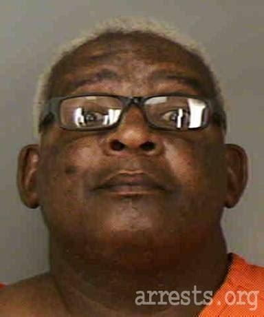 jeffrey wright contact information jeffrey wright mugshot 06 23 15 florida arrest