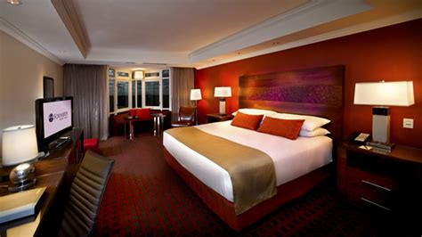 foxwoods hotel rooms casino profile foxwoods resort casino