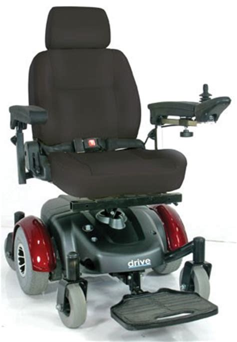 rent motorized wheelchair power motorized wheelchair rental 300 lb capacity 50