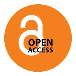 open access theses and dissertations open access theses and dissertations oatd l indice on