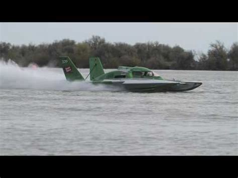 lake boat crossword hydroplane definition crossword dictionary