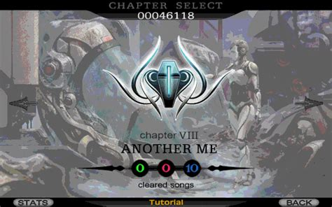 cytus full version apk download download cytus v9 1 2 apk data mod full unlocked