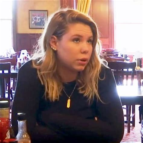 kailyn lowry little sister teen mom 2 s kailyn lowry talks pregnancy says kids are