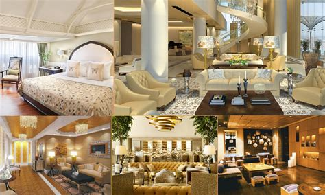 mukesh ambani interior house mukesh ambani house interior design house and home design