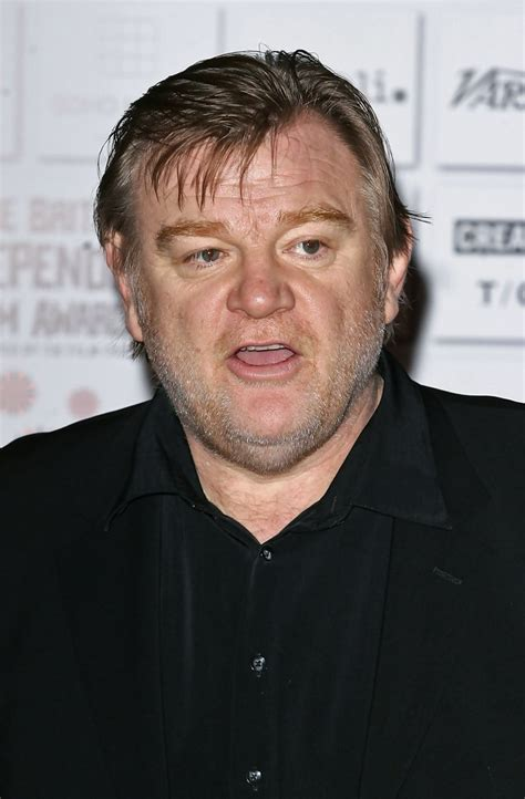 brendan gleeson awards brendan gleeson in the 2008 british independent film
