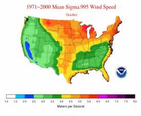 us design wind speed map what s up with the winds that keep grounding felix