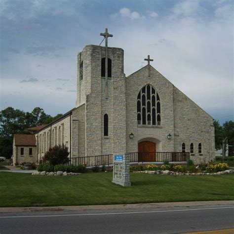 churches in omaha ne