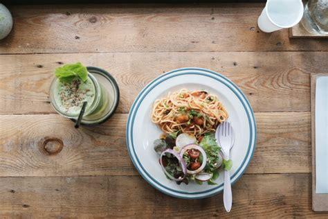 alimentos veganos lista de alimentos veganos saiba quais comer sem peso na