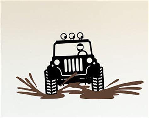 mud truck clip road truck clipart 9