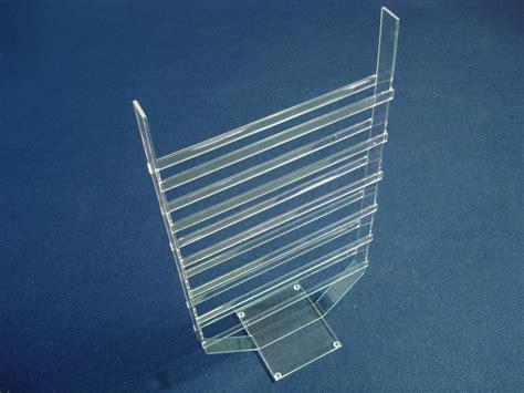 Plastic Fabricator by Plastic Fabrication Aia Plastics