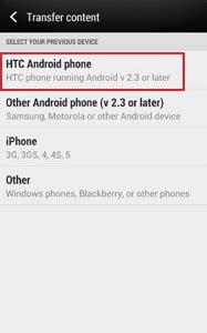 htc transfer tool apk hoe apps contacten kalender muziek sms overzetten htc naar htc