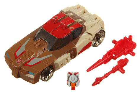 Transformers Function X1 Chromedome deluxe class chromedome autobot stylor transformers generations return autobot
